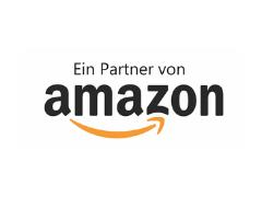 Partner von amazon