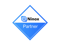 Certified Ninox Partner